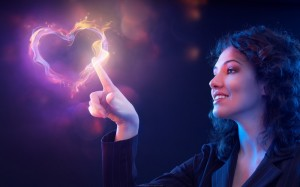 love magic love spells